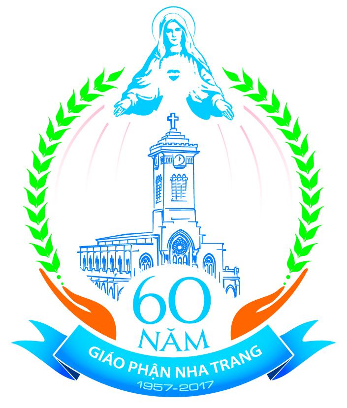 Xem trực tiếp thánh lễ tạ ơn và đêm diễn nguyện mừng ngọc khánh Giáo phận Nha Trang