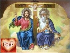 Học hỏi Phúc âm: CN Lễ Chúa Ba Ngôi năm A (Phần trả lời) - Lm Antôn Nguyễn Cao Siêu S.J.