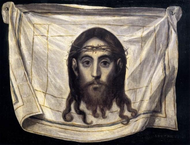Tháng 09: Đức Giêsu Kitô – Đường thinh lặng