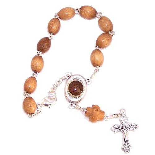 Thi ca cầu nguyện  CN 27 TN A. Được kính trọng thể Lễ Đức Mẹ Mân Côi