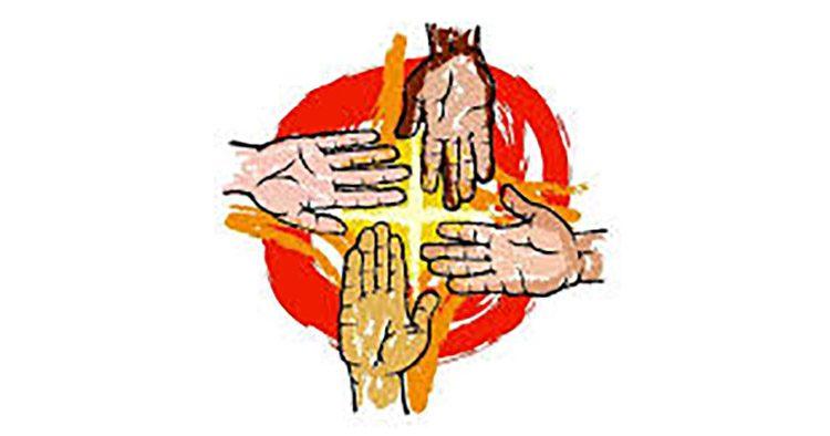 Suy niệm và cầu nguyện: Tuần lễ cầu nguyện cho các Kitô hữu hợp nhất (18-25/1/2021)