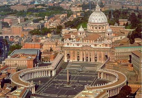ĐTC Phanxicô sẽ cử hành Lễ Tro tại đền thờ Thánh Phêrô