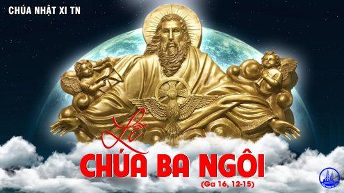 CN XI TN CHUA BA NGOI 2 495x278