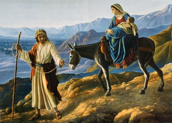 Ủy ban Phụng tự: Thông báo về các lời khẩn cầu mới trong Kinh cầu Thánh Giuse