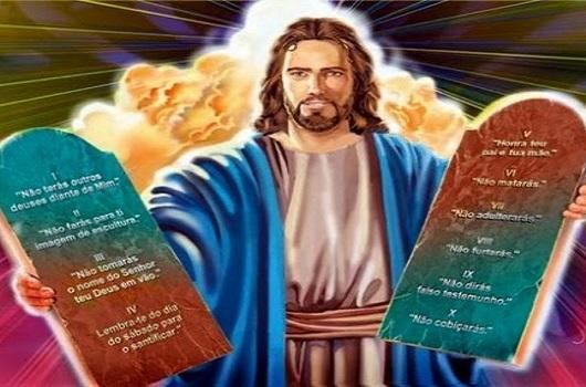 ĐTC Phanxicô: Tuân giữ các Điều răn nhưng hướng đến cuộc gặp gỡ với Chúa Kitô